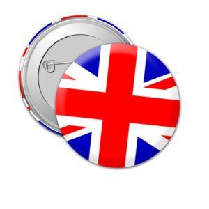 EU referendum UK brexit